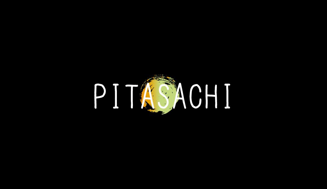 株式会社ピタサチ