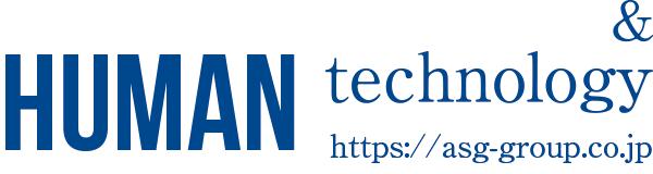HUMAN&Technology